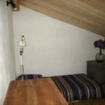 chambre violette2